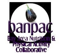 testimonial-banpac2