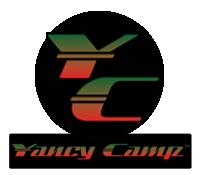 testimonial-yancycamp